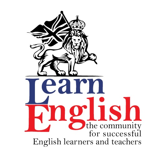 learn-english_logo